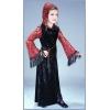 Gothic Countess Child Medium